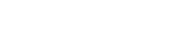 Logo Vetmeduni Vienna